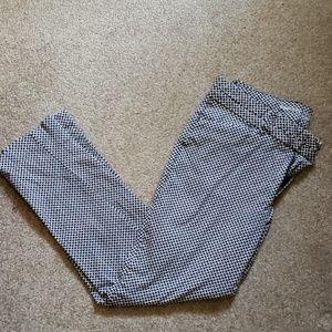 Gap semi-casual khakis